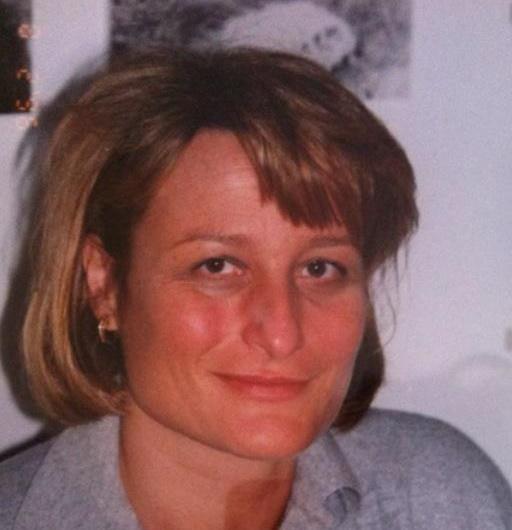 Camilla Hensemberger (Milano)