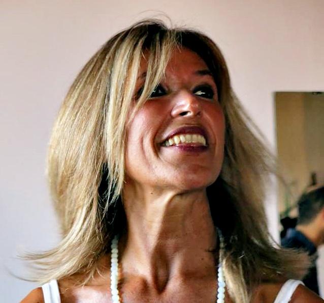 Michela Carrara (Novara)