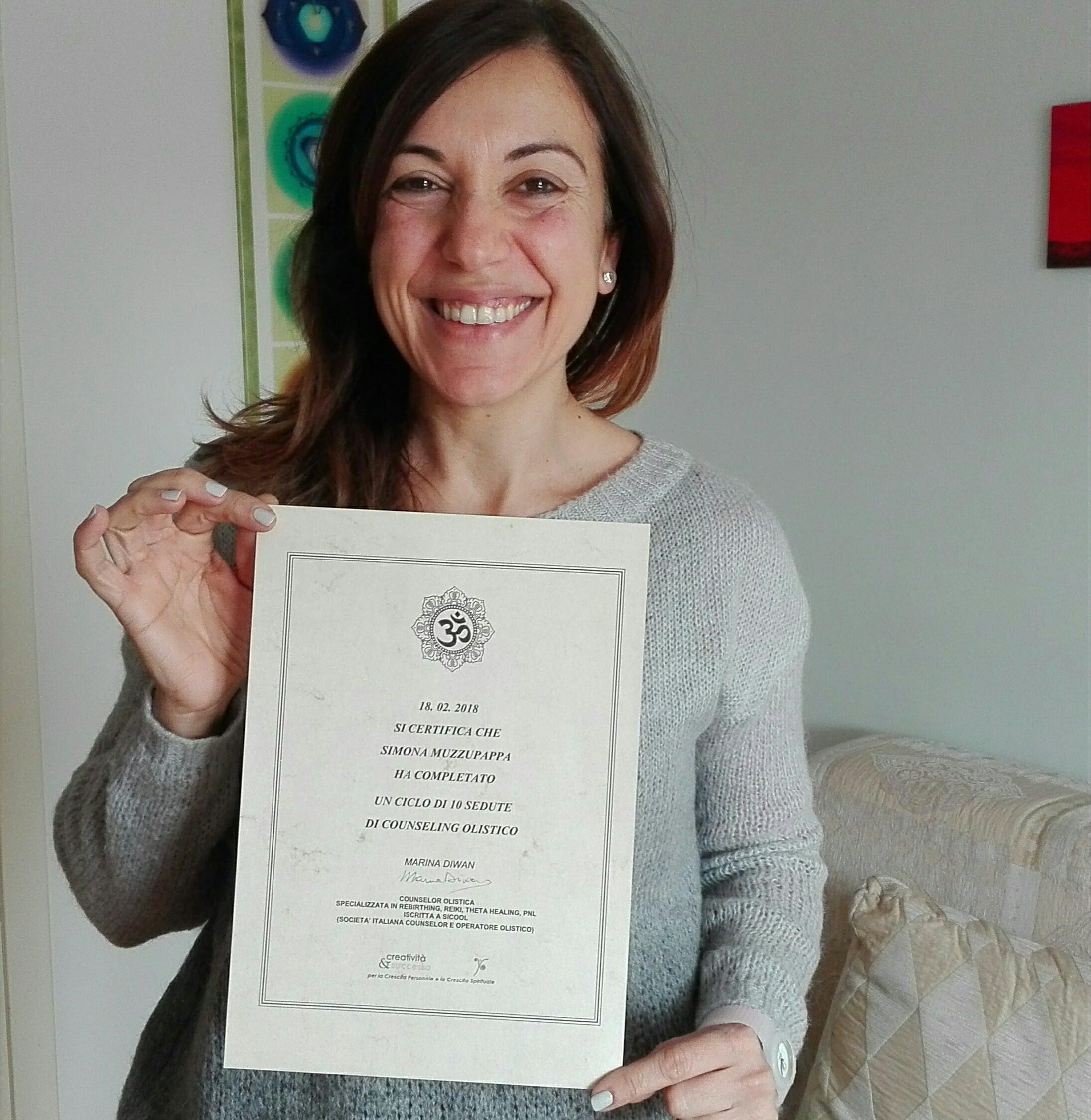 Simona M. (Milano)